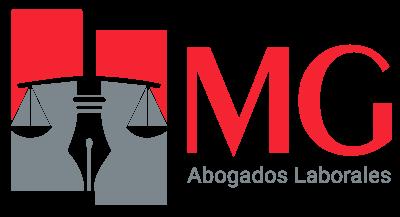 MG Abogados Laborales